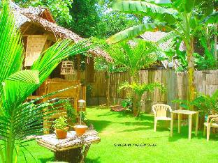 picture 4 of Alumbung Tropical Living