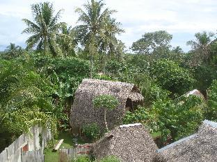 picture 5 of Alumbung Tropical Living