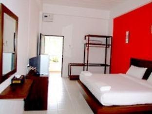 レインボー ホテル Rainbow Hotel