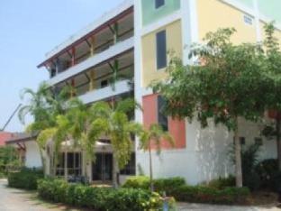 22 Seasons Hotel โรงแรม 22 ซีซั่น