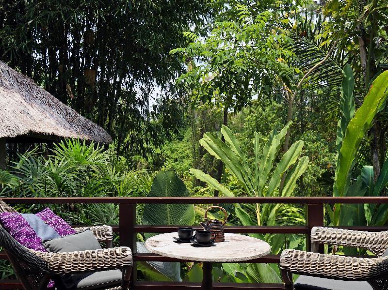 The Purist Villas & Spa   The Bali Bible