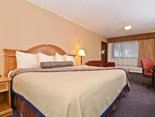 Фото отеля Best Western Kodiak Inn and Convention Center