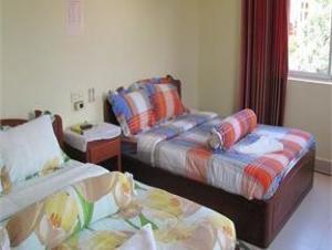 Chhne Chulsa Hotel