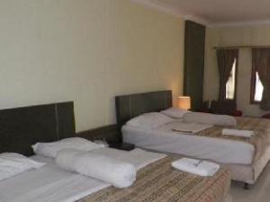 Hotel Malabar
