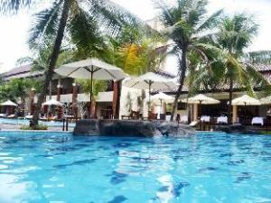 The Arnawa Hotel