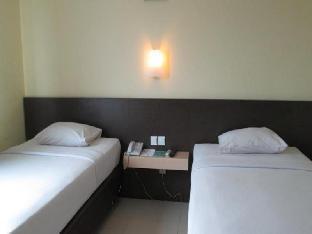 Hotel MJ