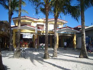 picture 1 of Sulu Plaza