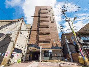 APA酒店 - 小松