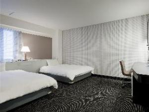 APA Hotel Kumamoto Kotsu Center Minami