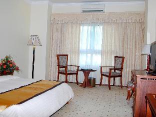 %name Thien Hai Hotel Lao Cai City