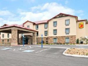 Bethel Inn and Suites