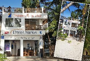 picture 1 of Dive Gurus Boracay Beach Resort