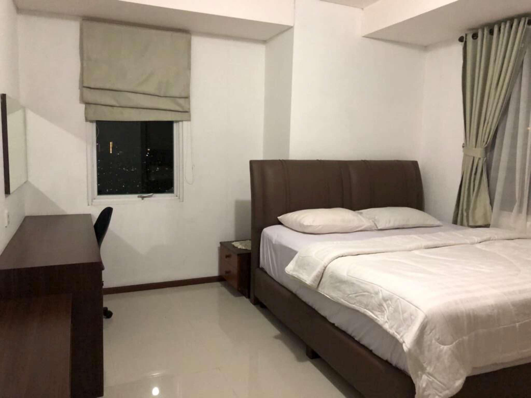 Thamrin Executive Apartment 2 BR By Rentaloka