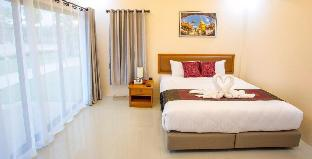 Lampang Green Garden Resort Lampang Green Garden Resort