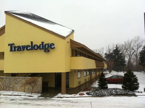 Motel 6 Burnsville