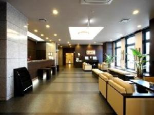 Hotel Route Inn Handa Kamezaki