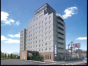 露櫻酒店門司港店
