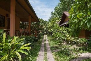 %name Nat Resort Koh Tao เกาะเต่า