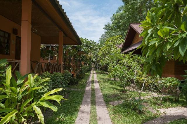 Nat Resort Koh Tao – Nat Resort Koh Tao