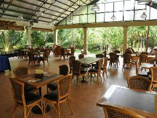 picture 5 of Busuanga Island Paradise Hotel