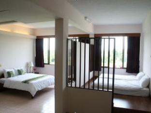 メー ピン リゾート ホテル Mae Pim Resort Hotel