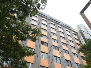 Hotel Econo Nagoya Sakae