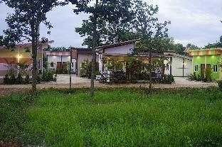 Bandan Resort Sukhothai Sukhothai Thailand