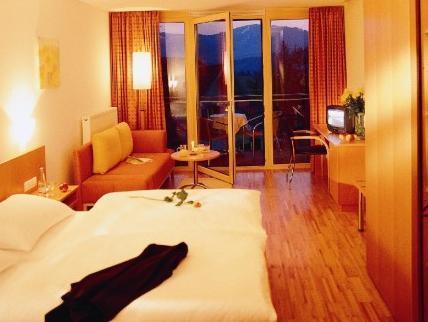 Hotel Gasthof Lowen