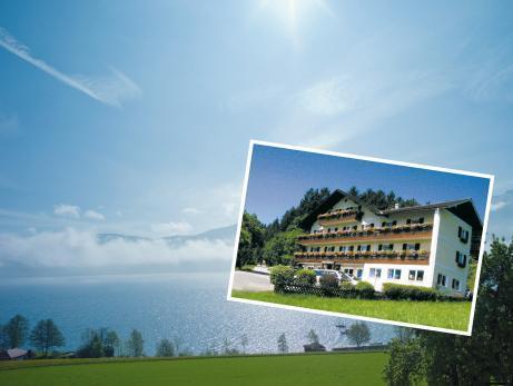 Hotel Schonberger