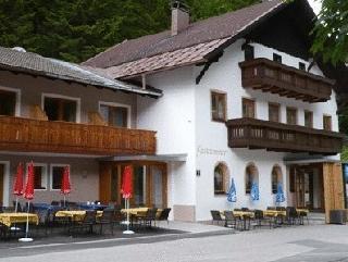 Hotel Gasthof Klause