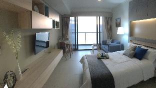%name Full Sea View and Beachfront Zire Wongamat Pattaya พัทยา