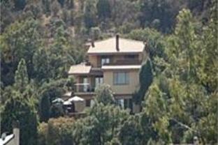 Villa Patrizia BandB Sul Lago