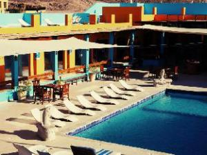 Aqaba Adventure Divers Resort