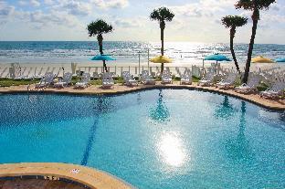 Perrys Ocean-Edge Resort