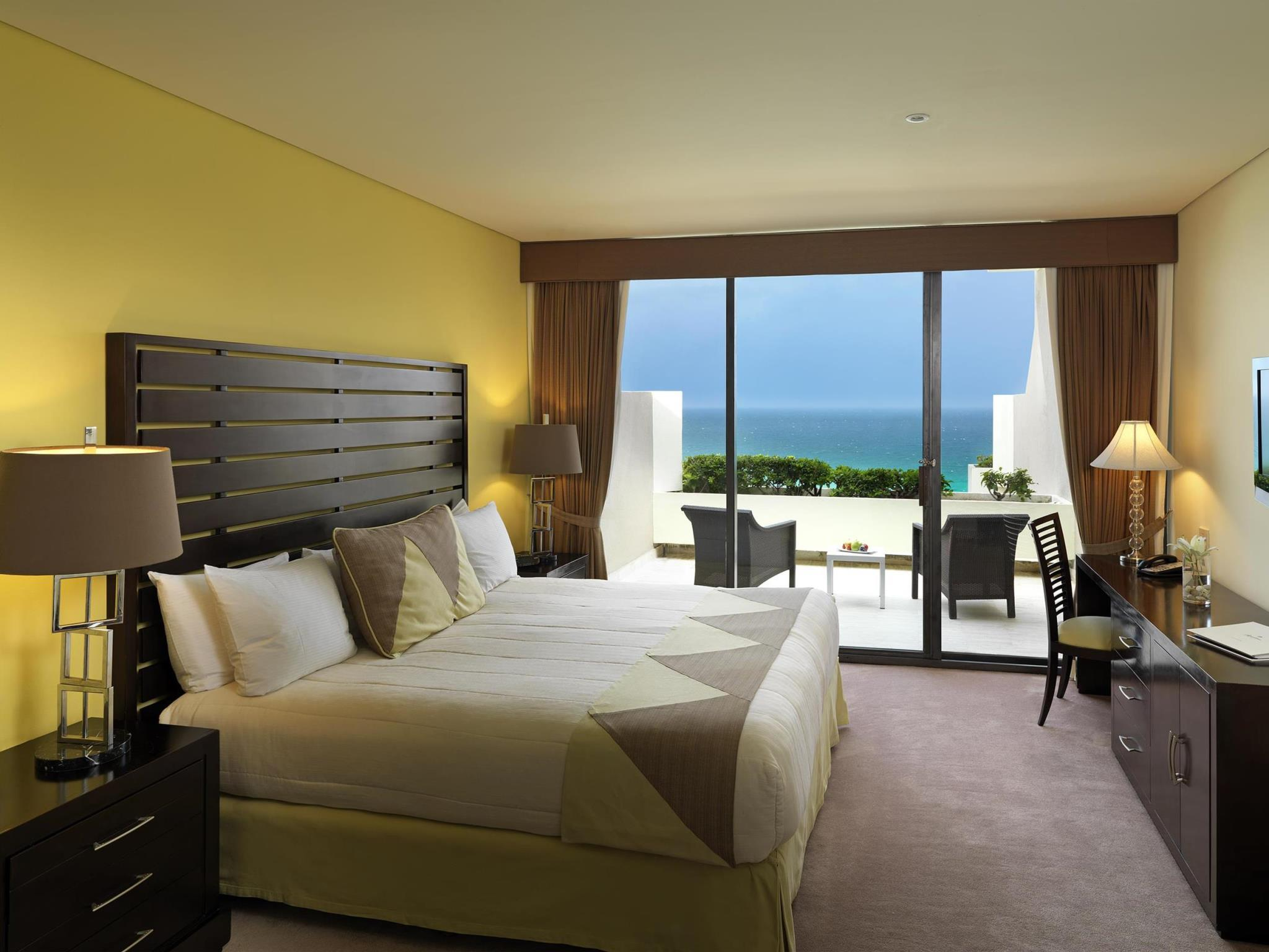 Price Royal Service at Paradisus Cancun - Adults Only