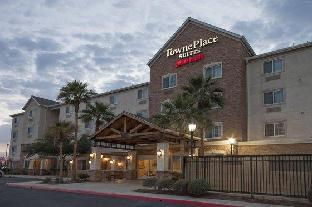 TownePlace Suites El Centro El Centro (CA)