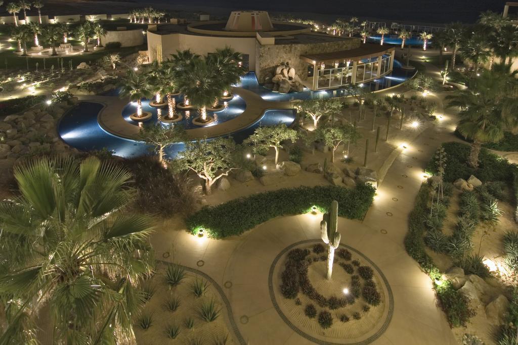 Pueblo Bonito Pacifica Resort & Spa - Luxury All Inclusive Adults Only Discount