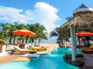 Vartika Resovilla Kuiburi Beach Resort and Villas (Pet-friendly) Vartika Resovilla Kuiburi Beach Resort and Villas (Pet-friendly)