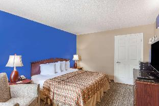 Baymont by Wyndham Florence/Muscle Shoals Florence (AL)