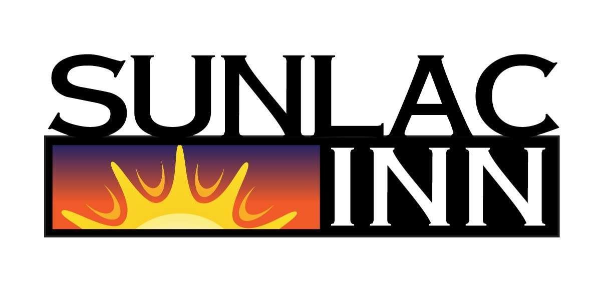 Sunlac Inn Devils Lake