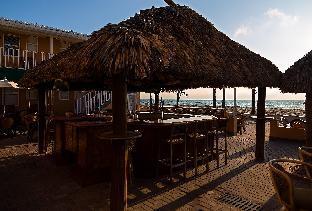 Riptide Oceanfront Hotel Fort Lauderdale (FL)