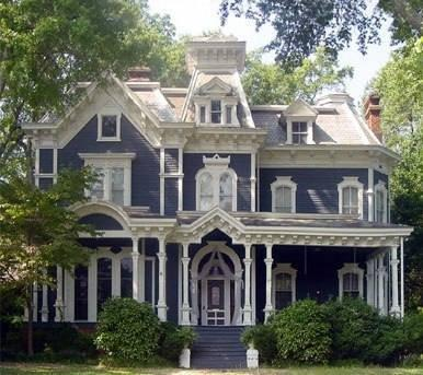 The Claremont House Bed And Breakfast