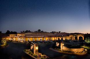 The Meritage Resort and Spa Napa (CA)  United States