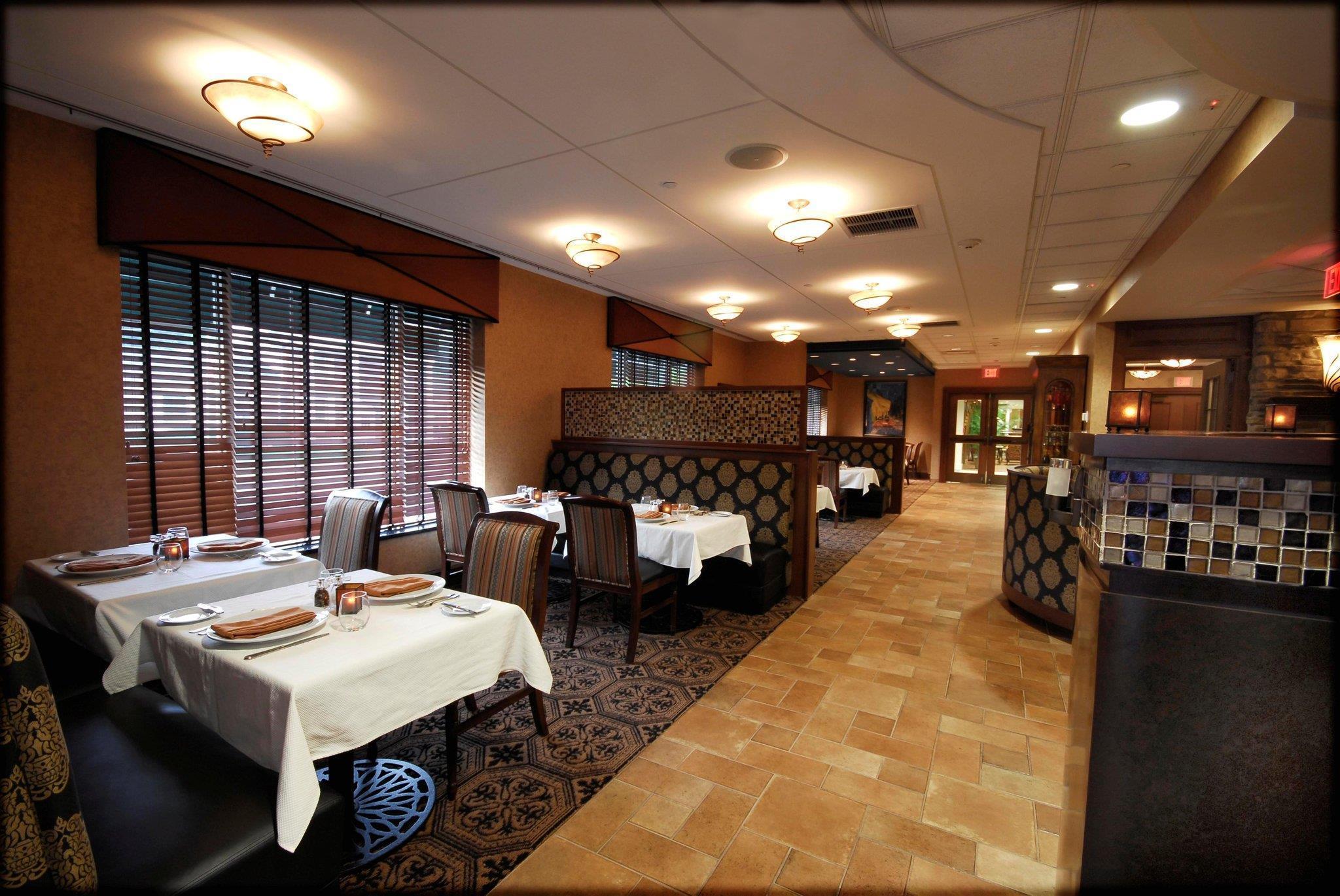 Clinton Inn Hotel