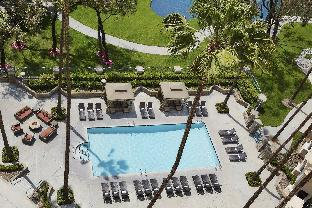 Costa Mesa Marriott Costa Mesa (CA)  United States