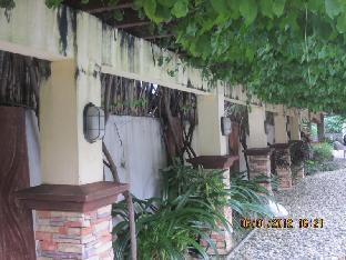 picture 4 of La Solana Suites & Resort