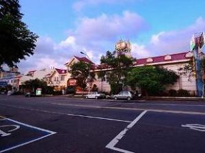 Eusta Motel