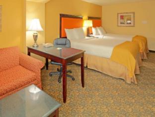 La Quinta Inn & Suites by Wyndham Mobile - Tillman's Corner Tillman (AL)