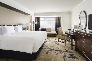 The Ritz-Carlton, Denver Denver (CO)