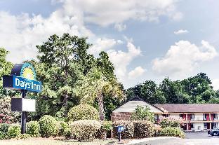 Days Inn by Wyndham Downtown Aiken Aiken (SC)